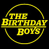 TheBirthdayBoys