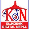 Kalinchowkdigital Nepal
