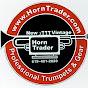 HornTrader