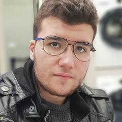 Xemnalex98 profile picture