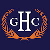 GHConlineTV