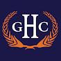 GHConlineTV .