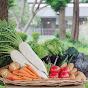 公益財団法人 農民教育協会 鯉淵学園農業栄養専門学校