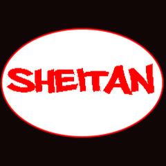 Best of Sheitan