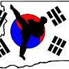 Kim's Tae Kwon Do