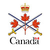 Armée canadienne