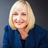 Martina Trauth - Ihre OB Kandidatin für Potsdam
