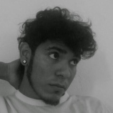 Ozler Aguilar