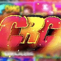 CRC La chaîne communautaire Clash Royale & COC