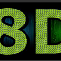 Clan8D