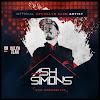 Ash Simons