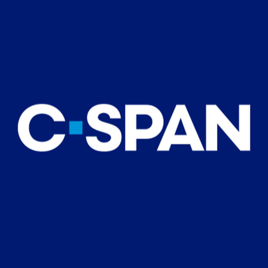 C-SPAN: gives you access to C-SPANs daily coverage of Washington and more than 200,000 hours of extensively indexed and archived C-SPAN video.