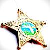 Walton County Sheriff's Office