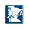 Minnesota NLA