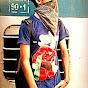 Rapper GB
