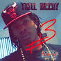 Trill McCoy Beatz