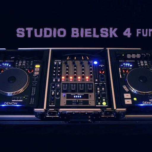 StudioBielsk4Fun