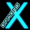 Gamers Xtreme