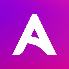 Рейтинг youtube(ютюб) канала Avon Россия