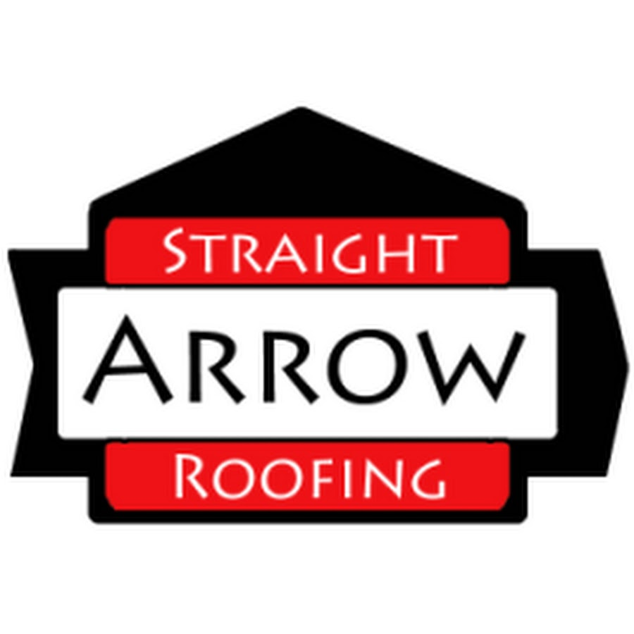 Skip navigation  sc 1 st  YouTube & Straight Arrow Roofing - YouTube memphite.com