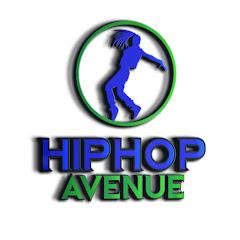 HipHopAvenueTV