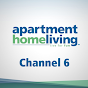 ApartmentHomeLiving6