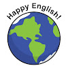 Happy English Michael DiGiacomo