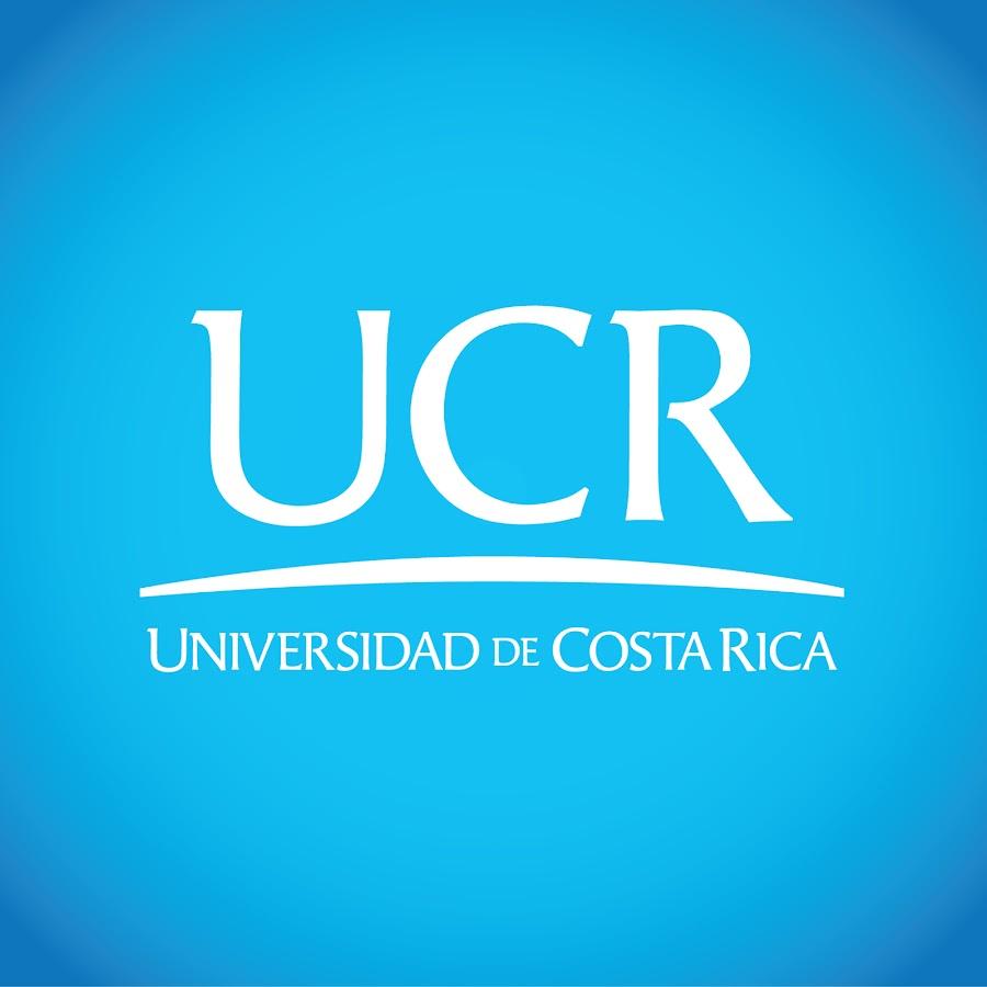 Mujeres UCR