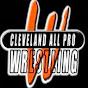 Cleveland All-Pro Archive