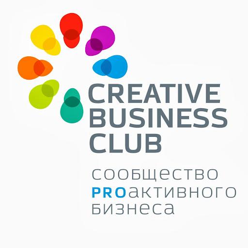 Creative Business Club