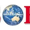 News of Bangladesh