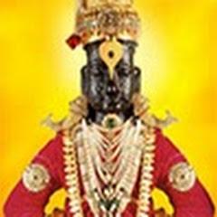 Marathi Bhakti Geete