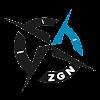Zerogradinord