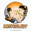 misterlaazy