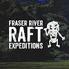 Fraser Raft