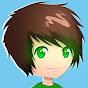 Avatar for UC6RbSAkXbJ5etzMbiMZbr9Q