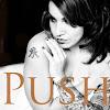 pushvideostream