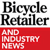 bicycleretailer