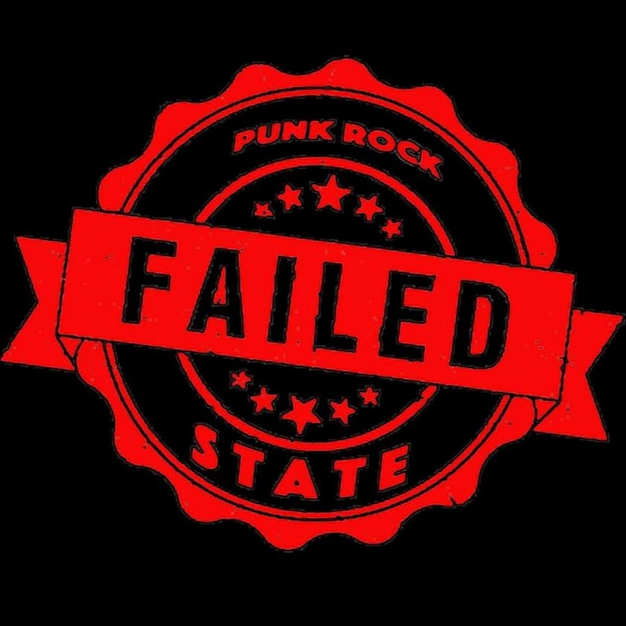 fail states In an expansive documentary exposé, fail state investigates the dark side of american higher education, chronicling decades of policy decisions in washington dc that have given rise to a powerful and highly-predatory for-profit college industry.