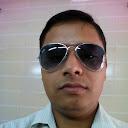 Sunder Baisoya