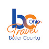 Butler County Visitors Bureau