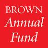 BrownAnnualFund