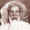 الشيخ عبدالرحمن السعدي