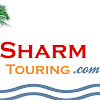 Sharm Touring