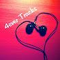 4ever Tracks