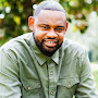 Pastor Bennie P Childs III