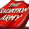 SalvationArmy ColoradoSprings