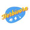 Herbívora