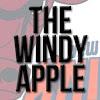 TheWindyApple1