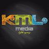 KML Media